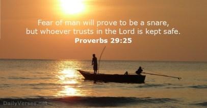 proverbs-29-25